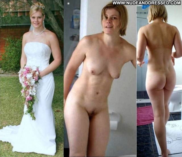 Kecia Stolen Private Pics Porn Amateur Dressed And Undressed
