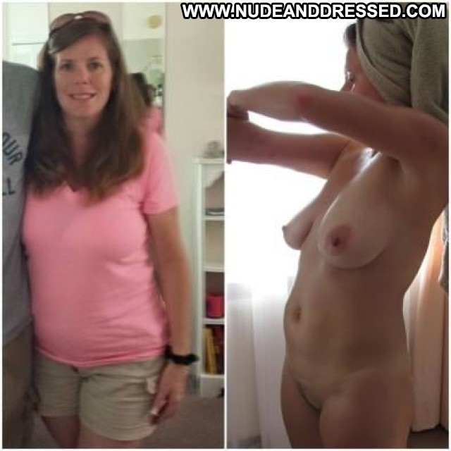 Tania Porn Dressed And Undressed Stolen Private Pics Amateur