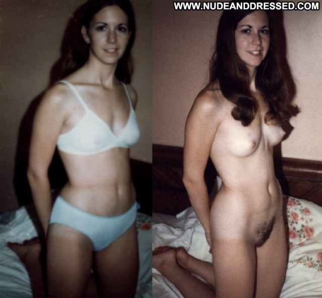 Melina Stolen Private Pics Porn Amateur Dressed And Undressed