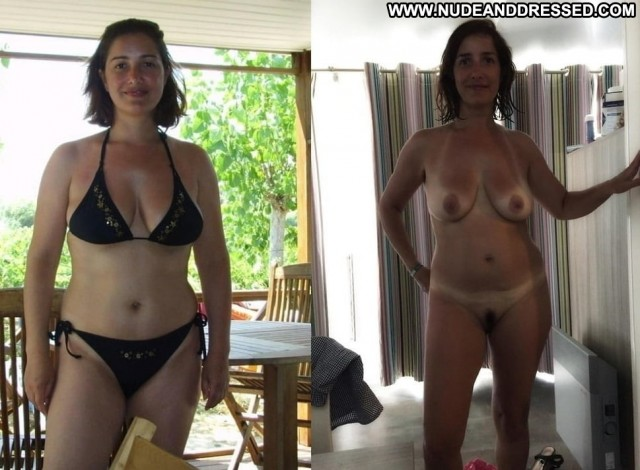 Gena Dressed And Undressed Stolen Private Pics Porn Amateur