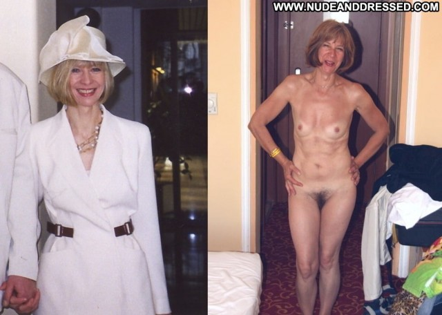 Gena Porn Stolen Private Pics Amateur Dressed And Undressed