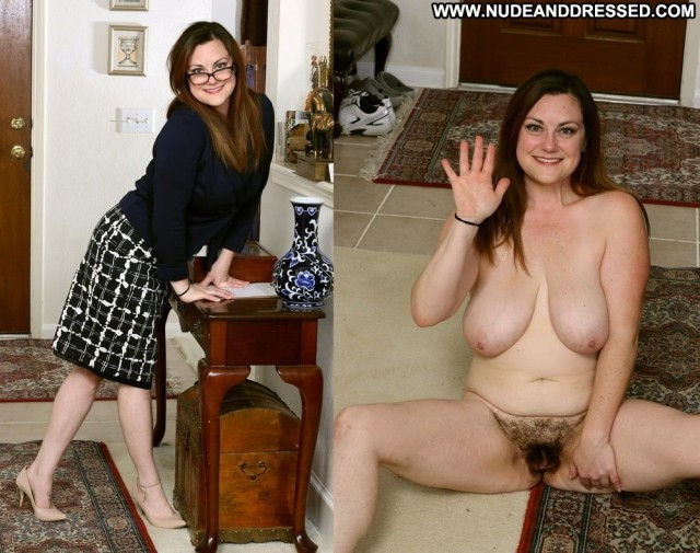 Gena Stolen Private Pics Amateur Porn Dressed And Undressed