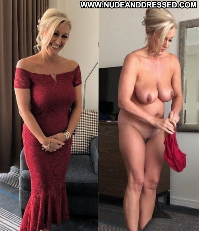 Paulina Dressed And Undressed Stolen Private Pics Porn Amateur