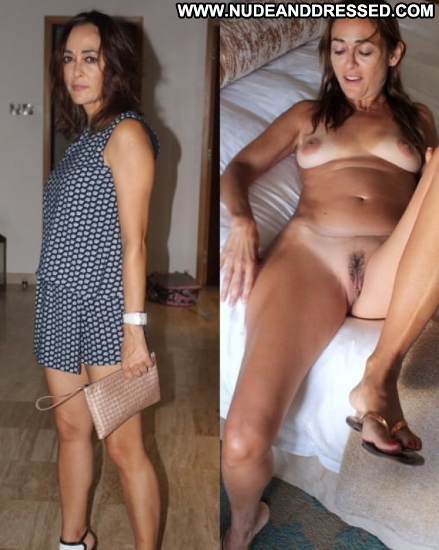 Paulina Amateur Porn Dressed And Undressed Stolen Private Pics