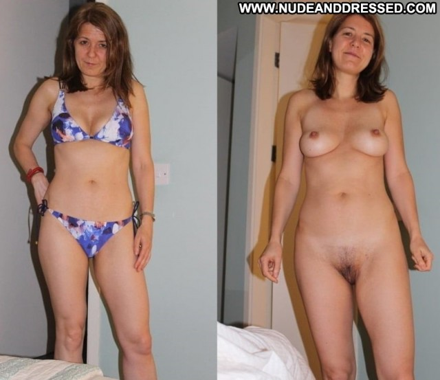 Paulina Amateur Dressed And Undressed Porn Stolen Private Pics