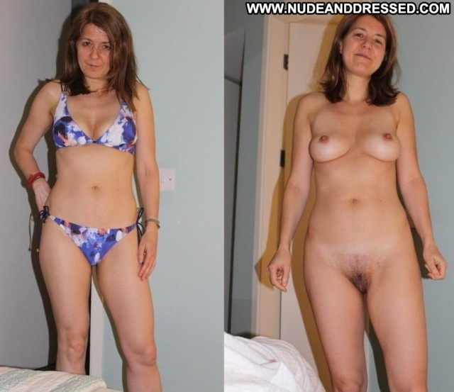 Young Porn Dressed And Undressed Stolen Private Pics Amateur
