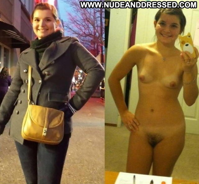 Young Amateur Dressed And Undressed Stolen Private Pics Porn
