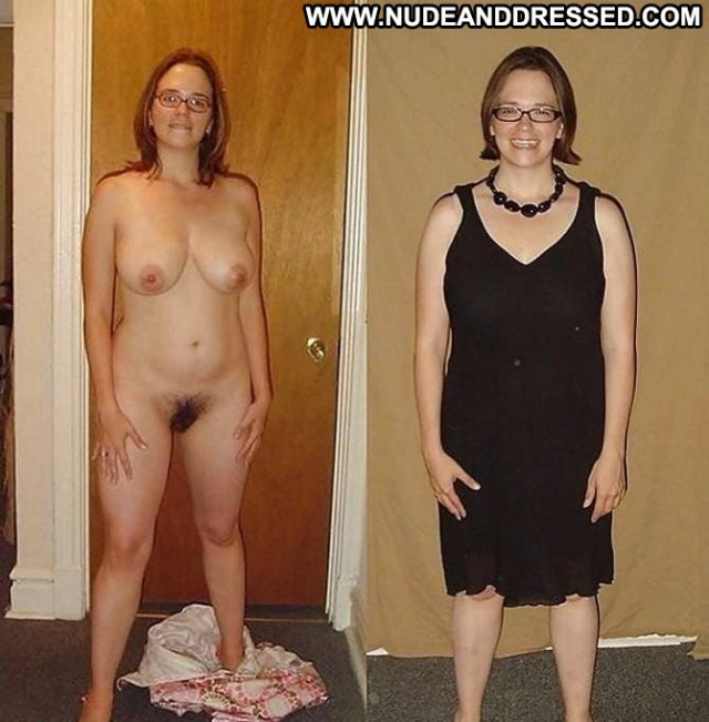 Young Dressed And Undressed Porn Amateur Stolen Private Pics