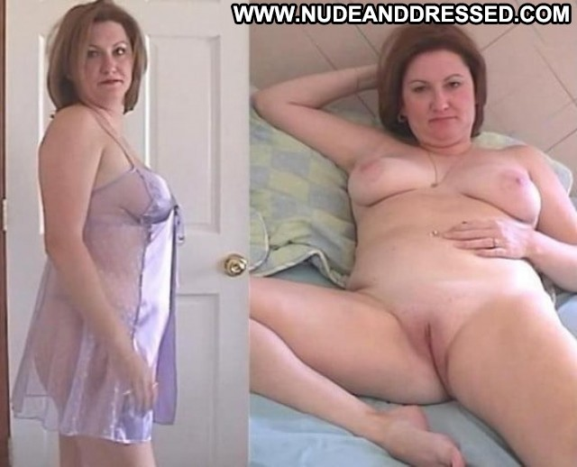 Young Dressed And Undressed Stolen Private Pics Porn Amateur