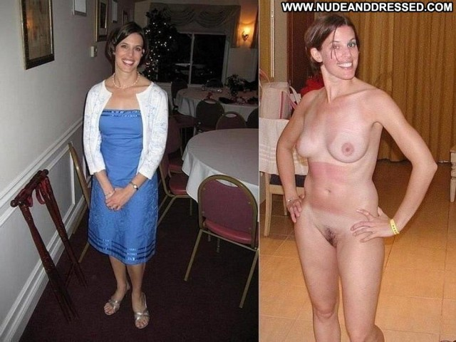 Young Amateur Porn Dressed And Undressed Stolen Private Pics