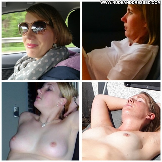 Tamsyn Porn Stolen Private Pics Amateur Dressed And Undressed