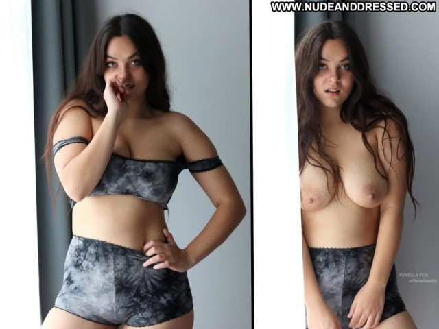 Tamsyn Stolen Private Pics Dressed And Undressed Amateur Porn