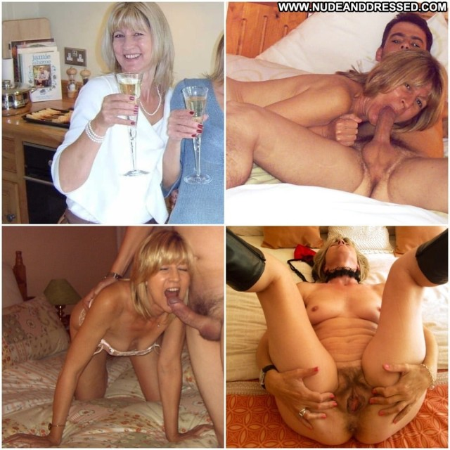 William Amateur Stolen Private Pics Cuckold Dressed And Undressed
