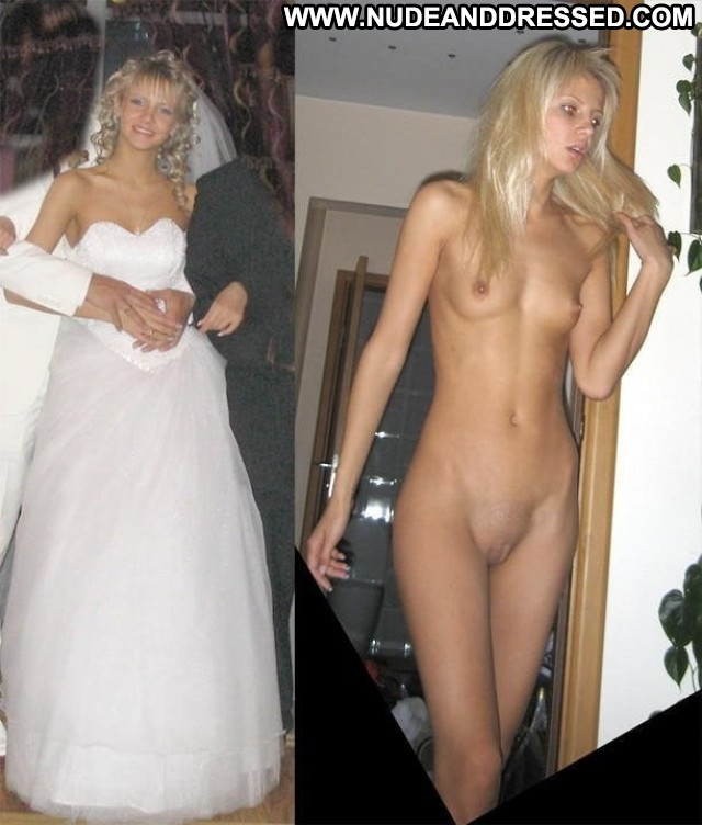 Wilma Porn Stolen Private Pics Amateur Dressed And Undressed
