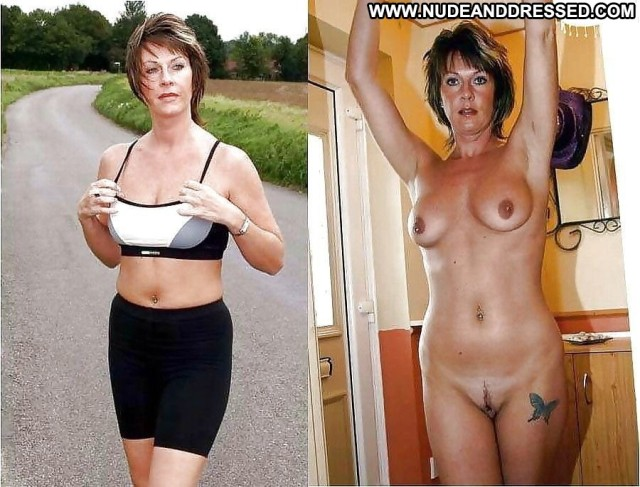 Wilma Porn Dressed And Undressed Stolen Private Pics Amateur
