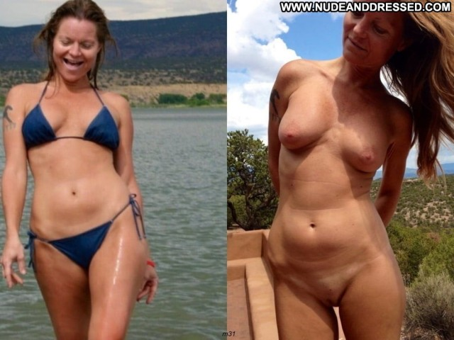 Wilma Dressed And Undressed Amateur Stolen Private Pics Porn