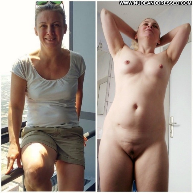 Bella Porn Stolen Private Pics Dressed And Undressed Amateur