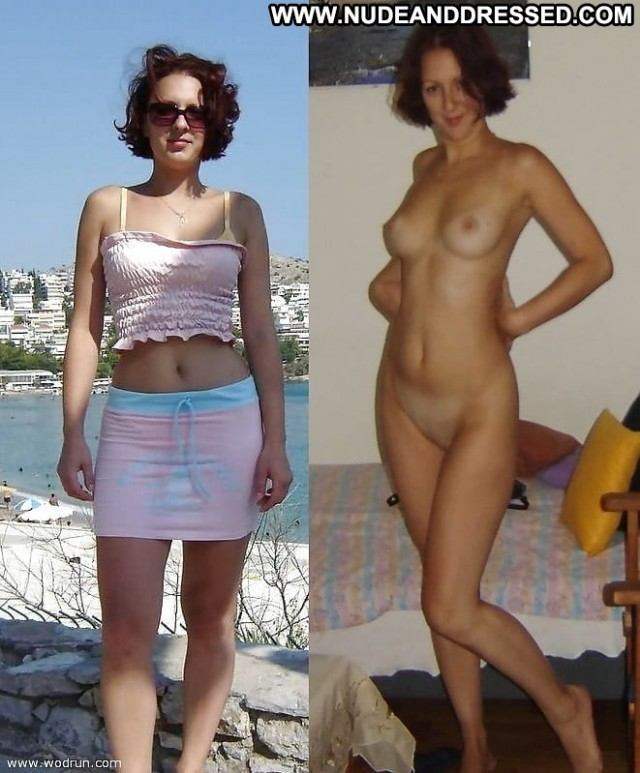 Ayesha Amateur Stolen Private Pics Porn Dressed And Undressed