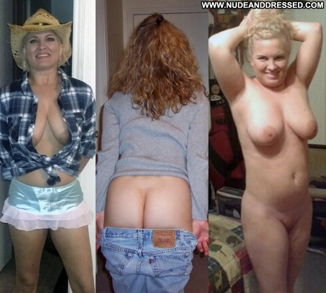 Carlene Dressed And Undressed Amateur Porn Stolen Private Pics