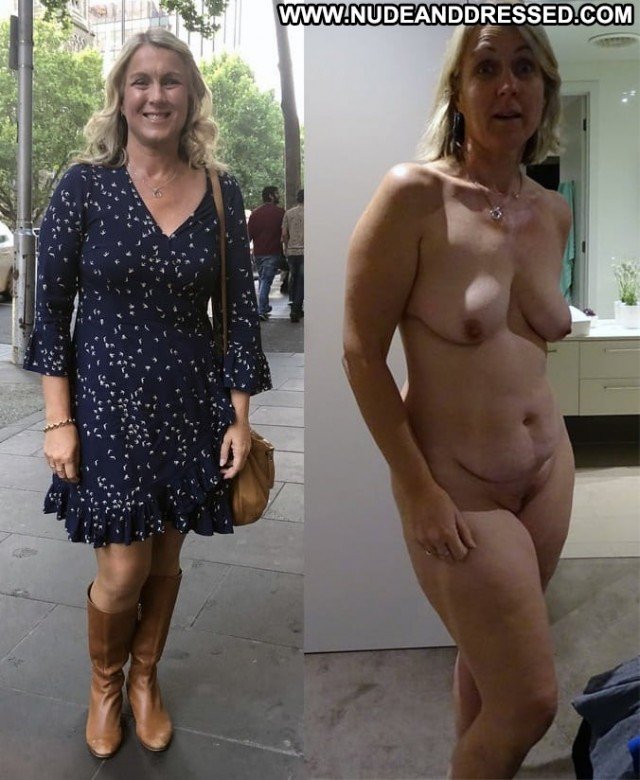 Carlene Amateur Stolen Private Pics Porn Dressed And Undressed
