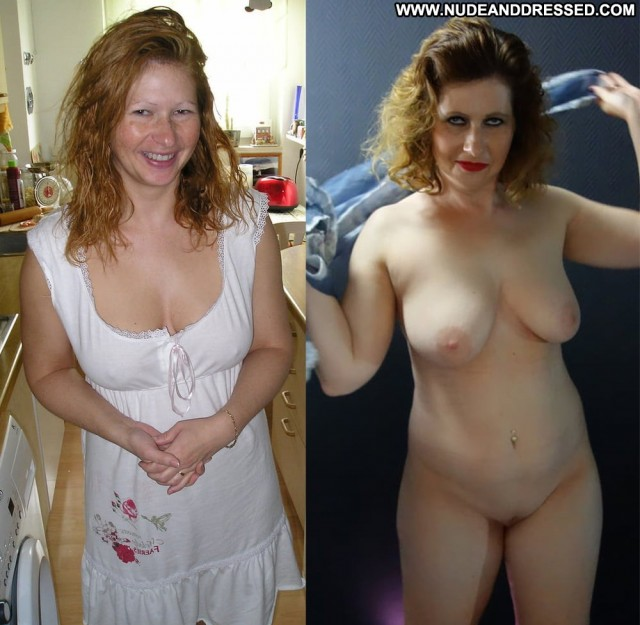 Carlene Porn Dressed And Undressed Amateur Stolen Private Pics