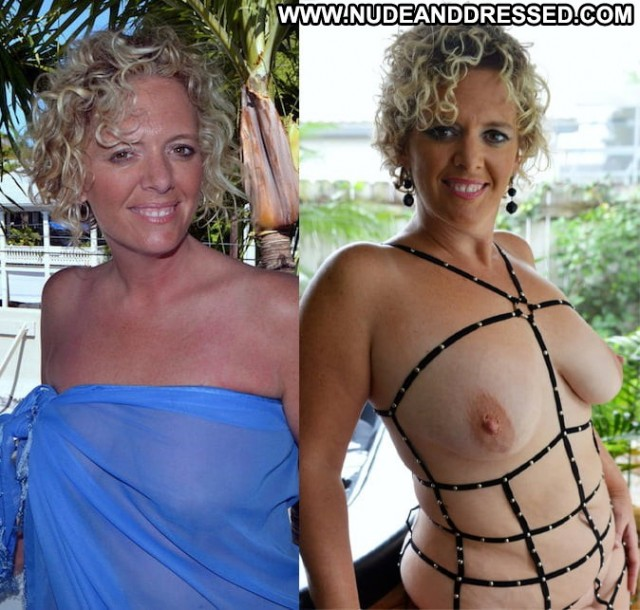 Carlene Stolen Private Pics Dressed And Undressed Porn Amateur