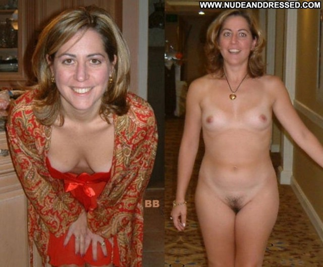 Chara Porn Stolen Private Pics Amateur Dressed And Undressed