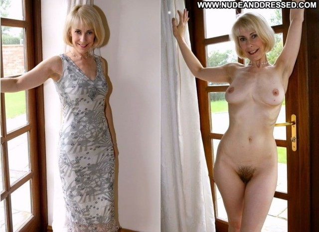 Chara Stolen Private Pics Amateur Dressed And Undressed Porn