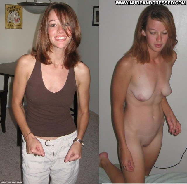 Shanta Amateur Dressed And Undressed Stolen Private Pics Porn