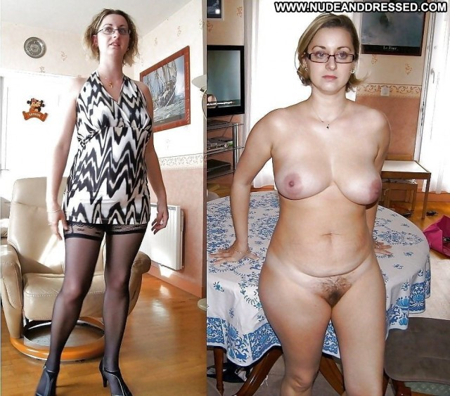 Carlisa Porn Stolen Private Pics Amateur Dressed And Undressed