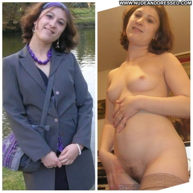 Carlisa Dressed And Undressed Amateur Porn Stolen Private Pics