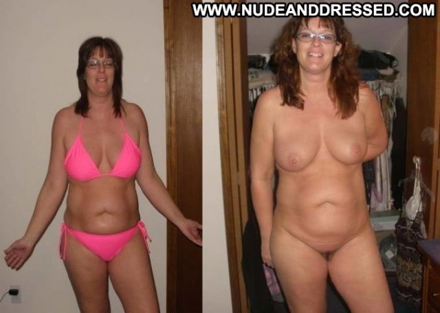 Carlisa Porn Stolen Private Pics Dressed And Undressed Amateur