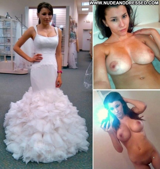 Melody Amateur Stolen Private Pics Porn Dressed And Undressed