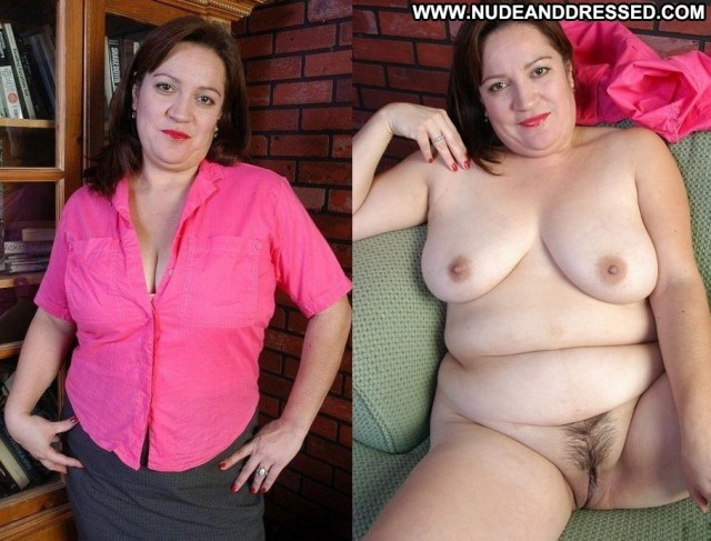 Darline Porn Dressed And Undressed Stolen Private Pics Amateur