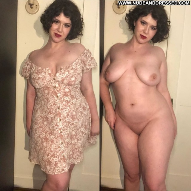 Eugena Amateur Stolen Private Pics Dressed And Undressed Porn