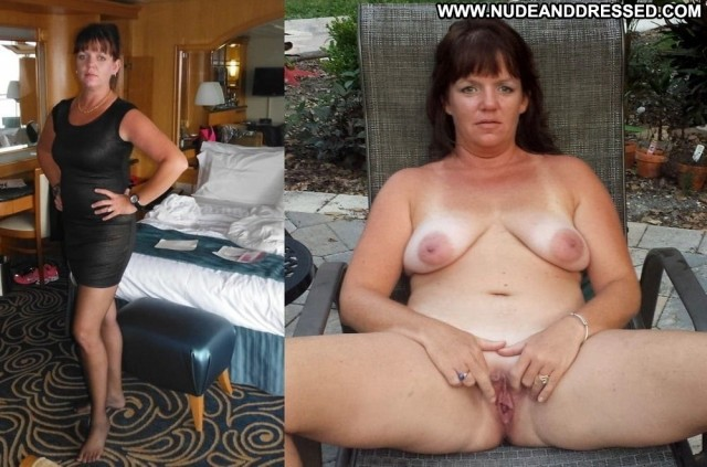 Eugena Amateur Porn Stolen Private Pics Dressed And Undressed