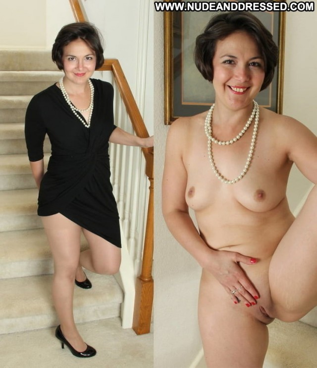 Jill Stolen Private Pics Dressed And Undressed Amateur Porn