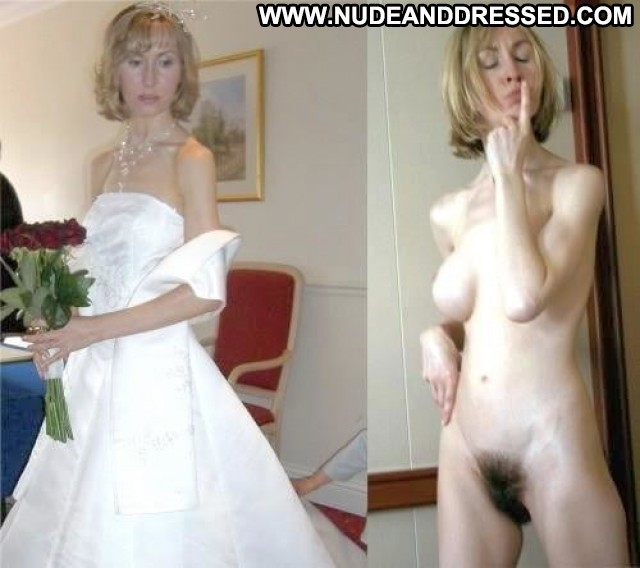 Merletta Dressed And Undressed Porn Stolen Private Pics Amateur
