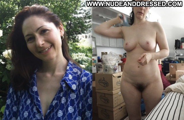 Isabell Porn Amateur Stolen Private Pics Dressed And Undressed