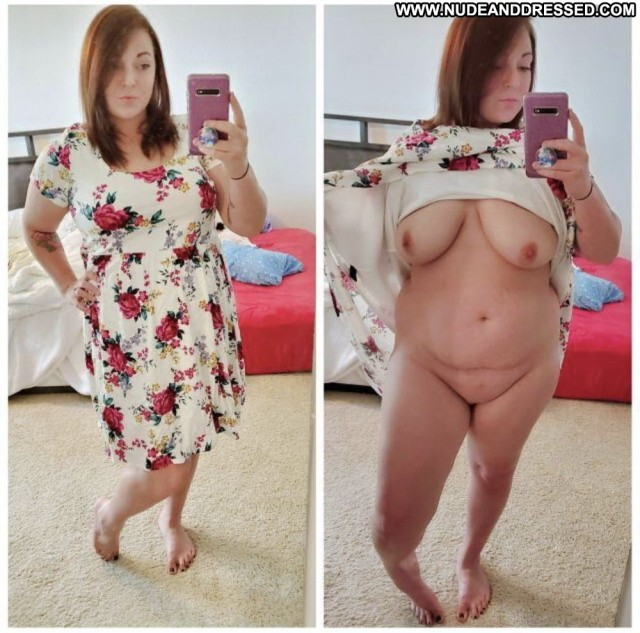 Isabell Dressed And Undressed Porn Amateur Stolen Private Pics