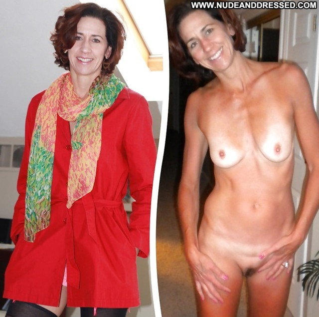 Isabel Dressed And Undressed Stolen Private Pics Porn Amateur