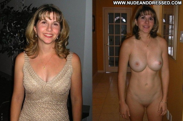 Emmy Porn Dressed And Undressed Stolen Private Pics Amateur