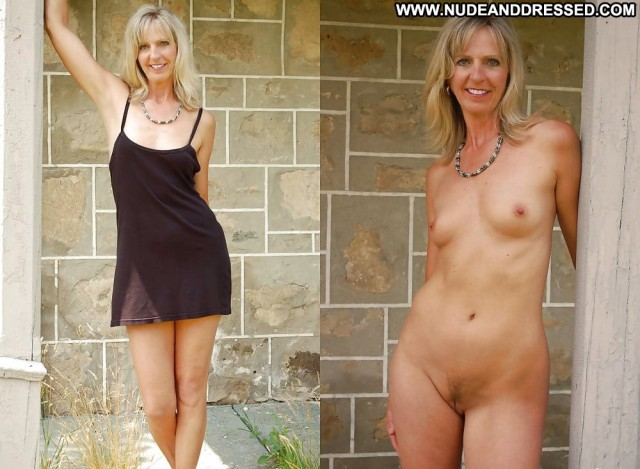Emmy Amateur Dressed And Undressed Porn Stolen Private Pics