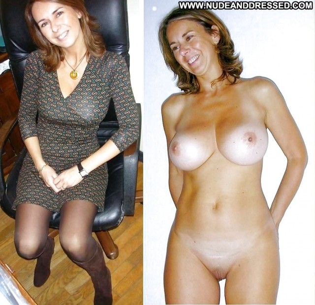 Emmy Dressed And Undressed Amateur Porn Stolen Private Pics