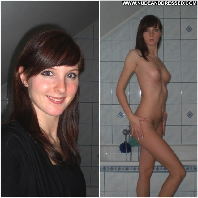 Sidney Dressed And Undressed Amateur Porn Stolen Private Pics