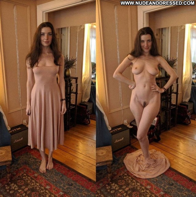 Sidney Porn Amateur Stolen Private Pics Dressed And Undressed