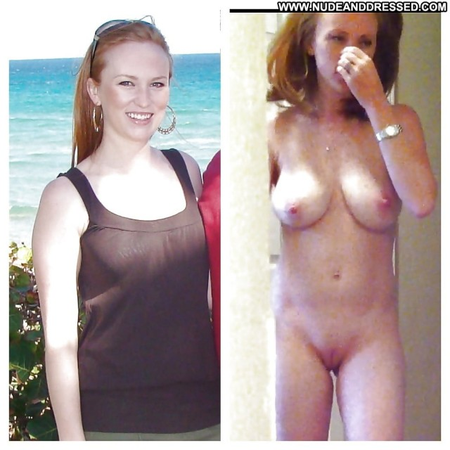 Dianne Dressed And Undressed Amateur Stolen Private Pics Porn