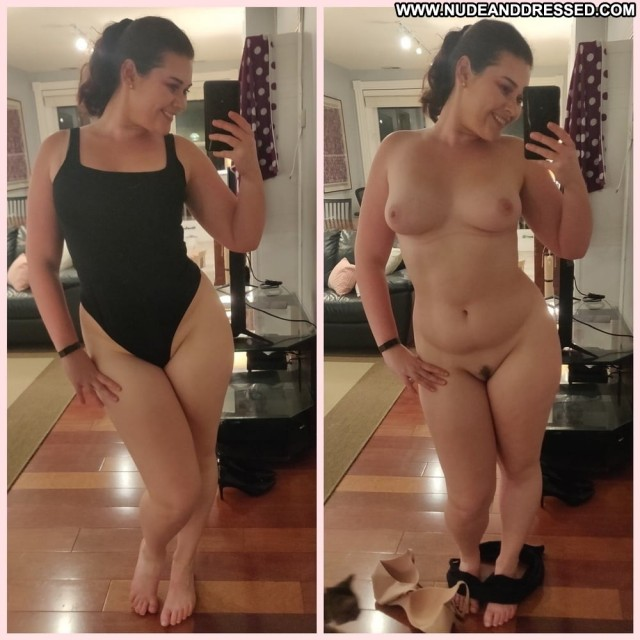 Lyndsea Stolen Private Pics Amateur Porn Dressed And Undressed