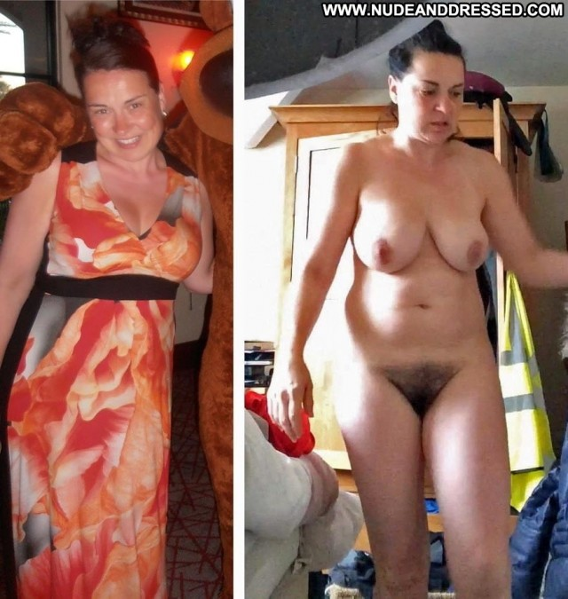 Gayle Dressed And Undressed Amateur Stolen Private Pics Porn