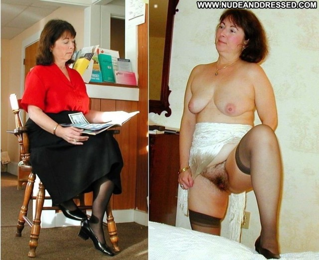 Gayle Dressed And Undressed Porn Amateur Stolen Private Pics